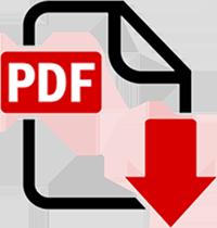 Скачать ГОСТ 1412-85 в PDF